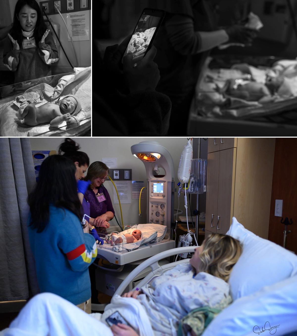 birth story 6.jpg