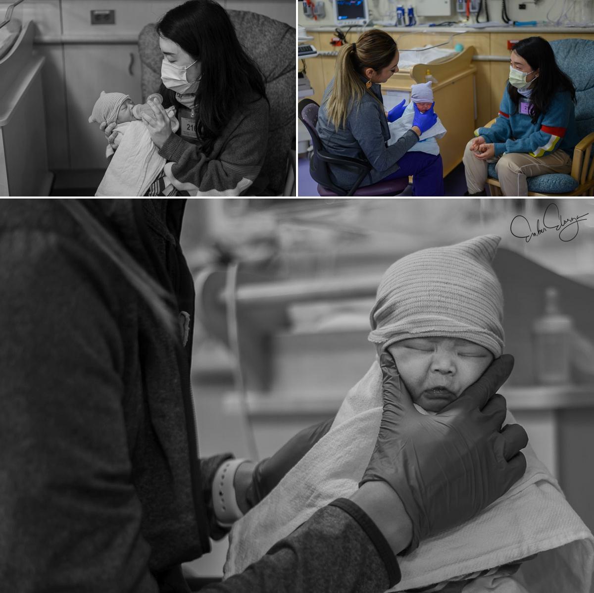 birth story 14.jpg
