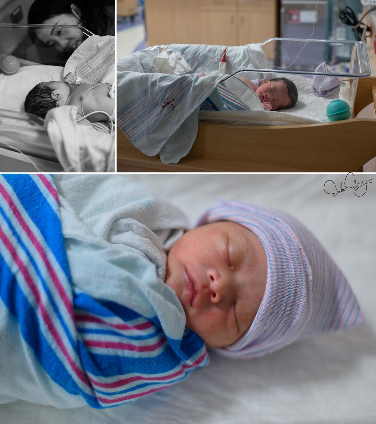 birth story 13.jpg