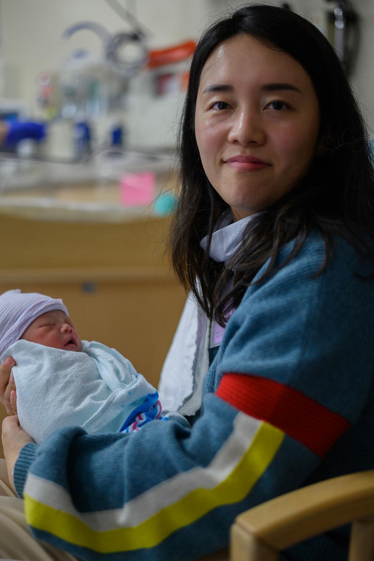 birth story 15.jpg