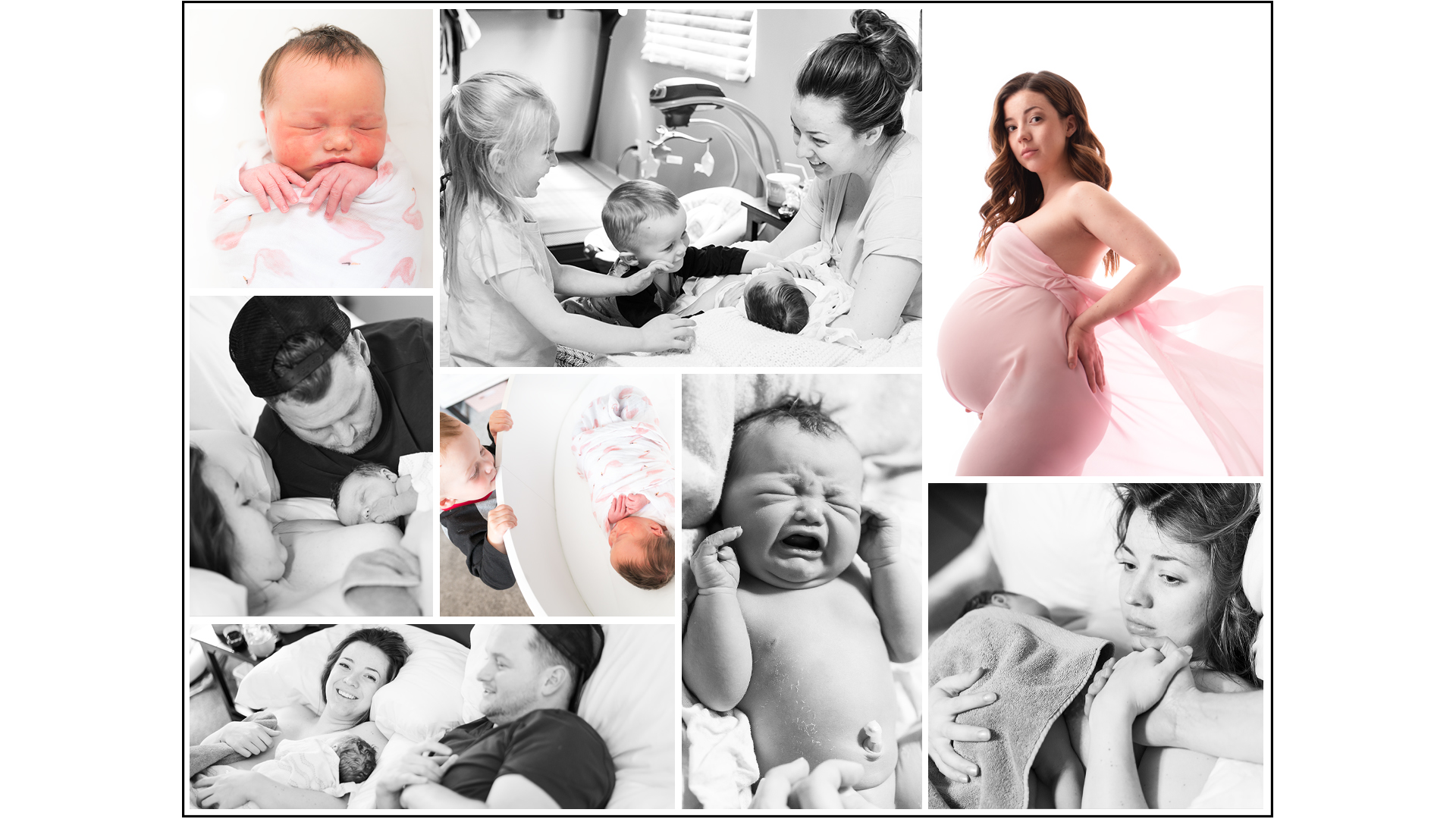 Homepage-sparrow-maternity.jpg