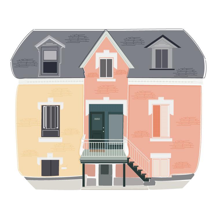 instasize_mtl_houses_dani.e.jpg