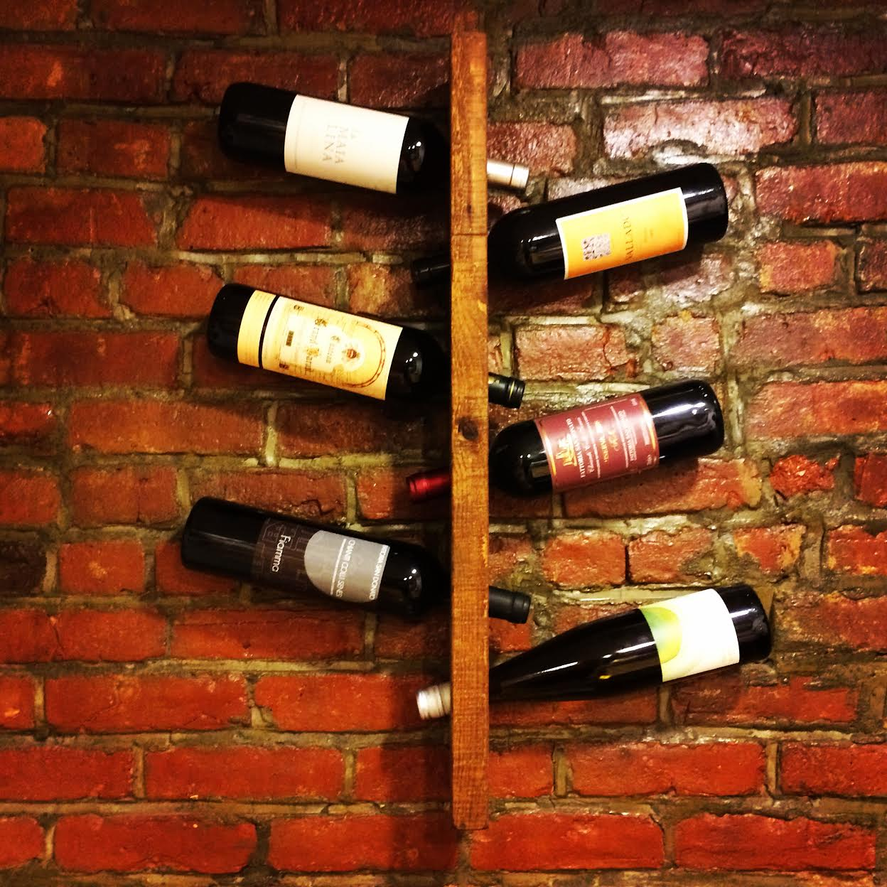 wine rack photo from desiree page.jpg