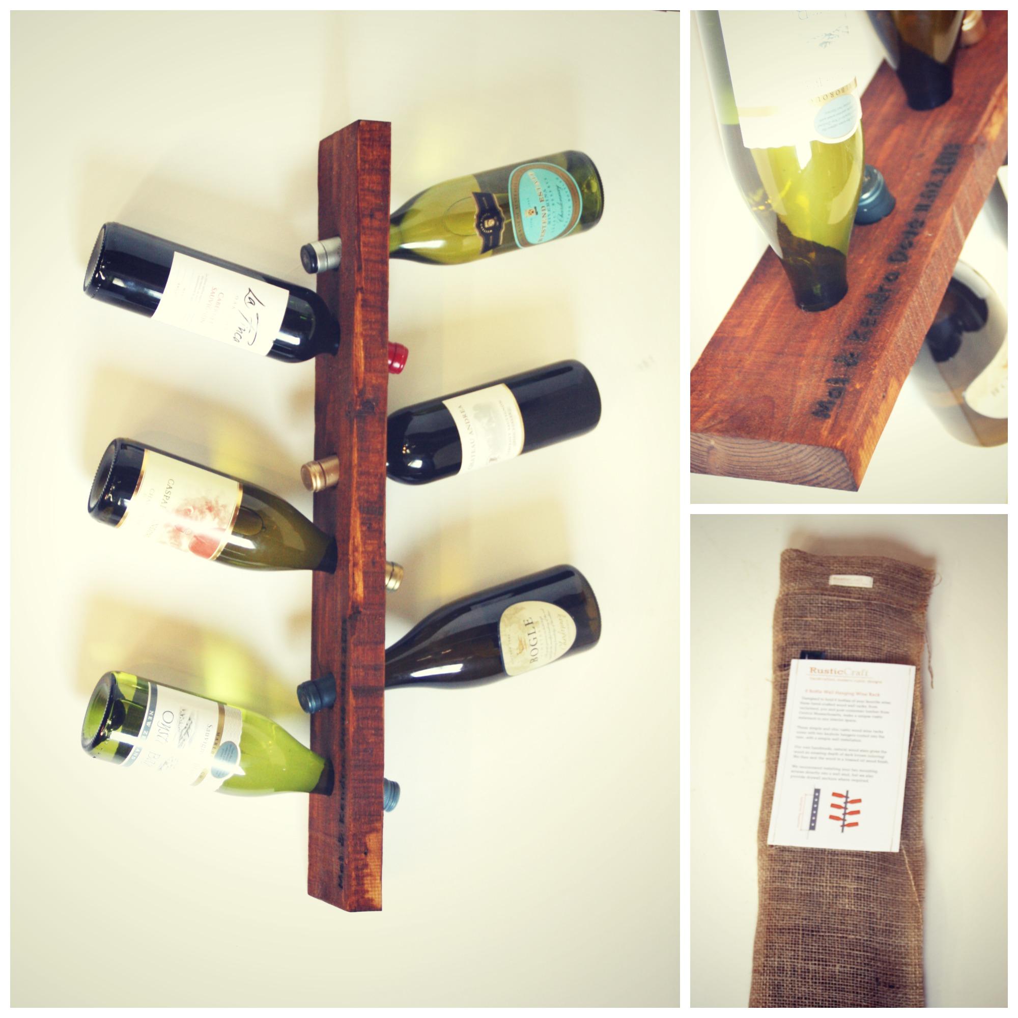 Cross Hang Wine Rack Collage 2-27-14.jpg