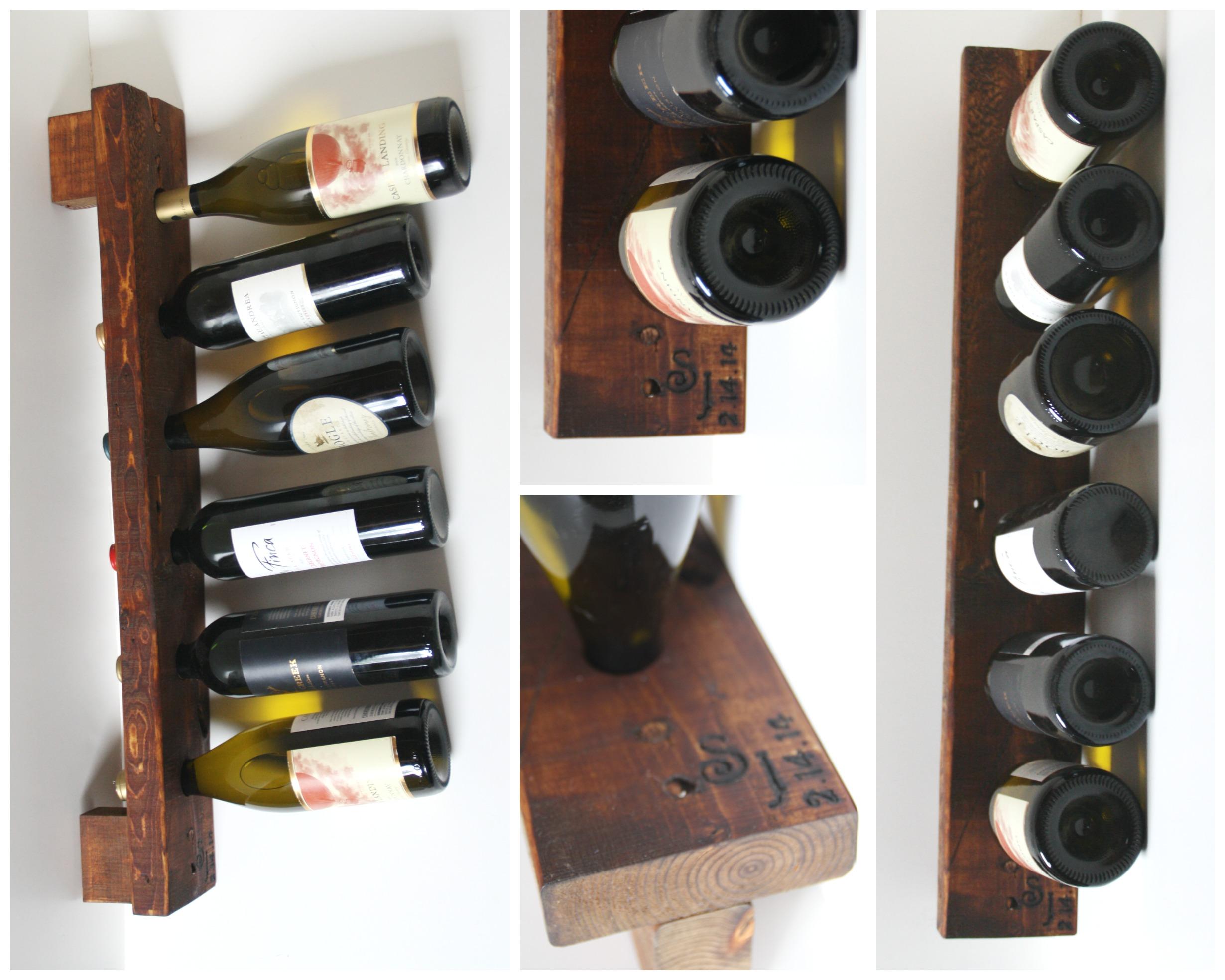 Wall Wine Rack Collage Straight 6 btl 2-22-14.jpg