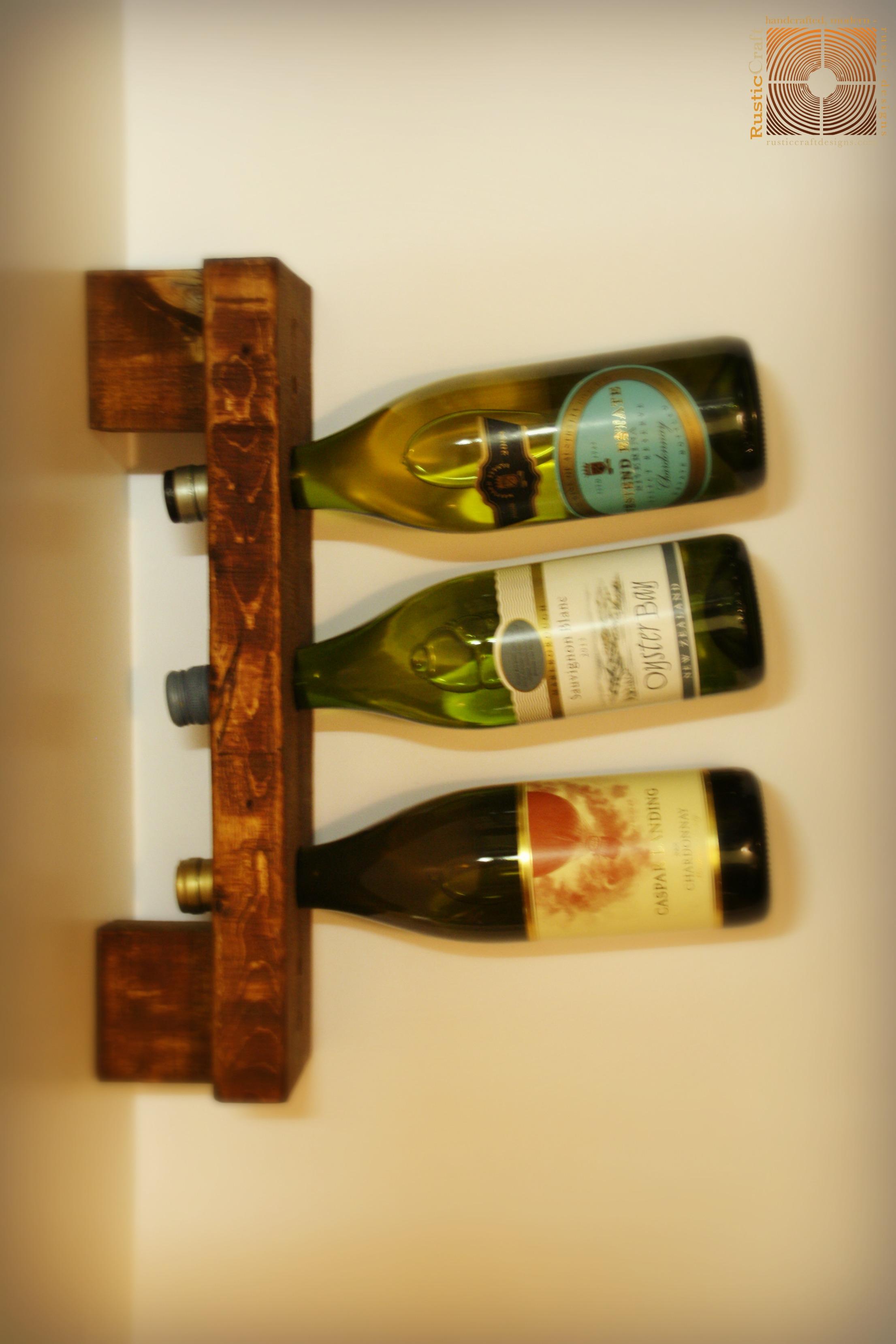 Personalized Wine Rack RusticCraft.jpg