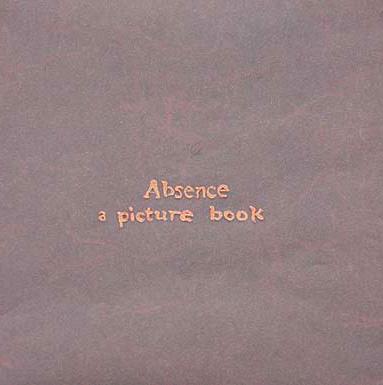absence01.jpg