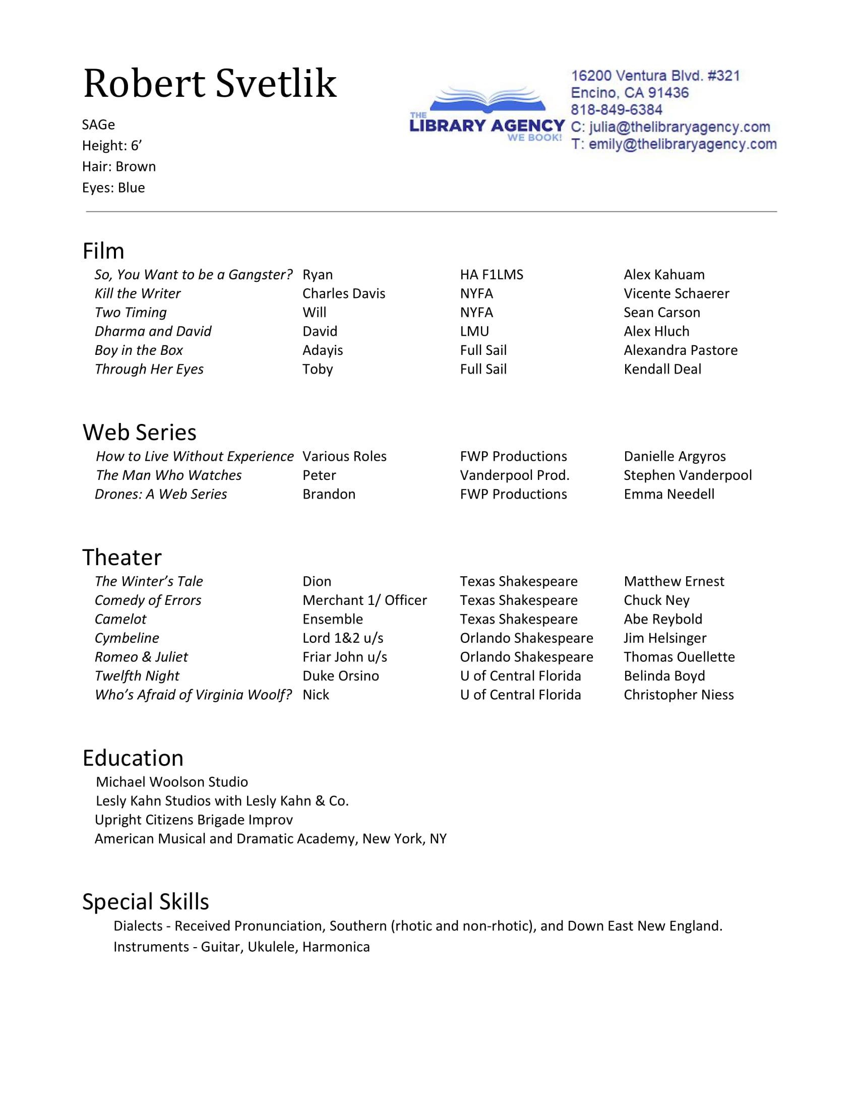 Acting Resume 2018 (2)-1.jpg