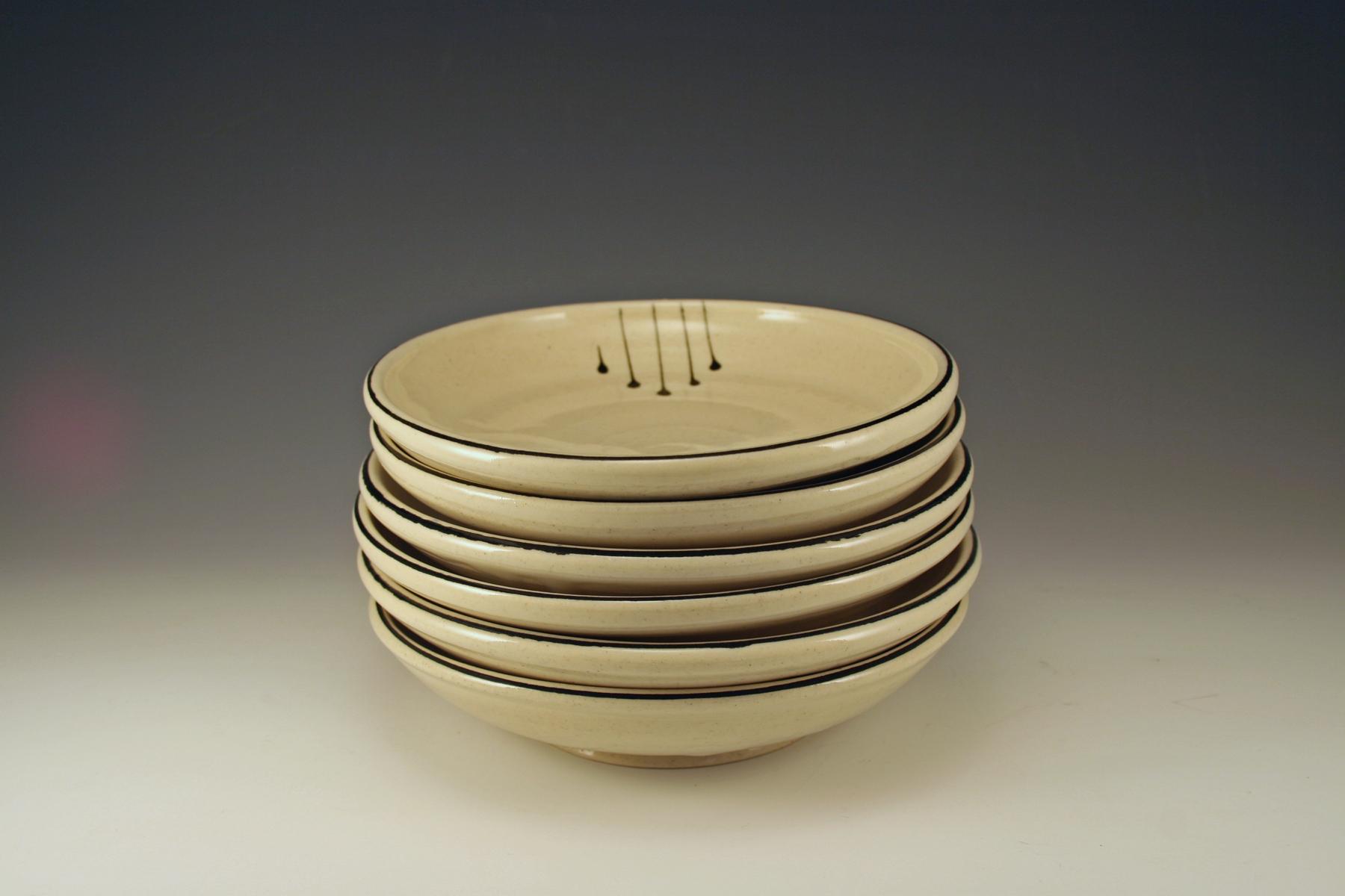 Fertility bowls