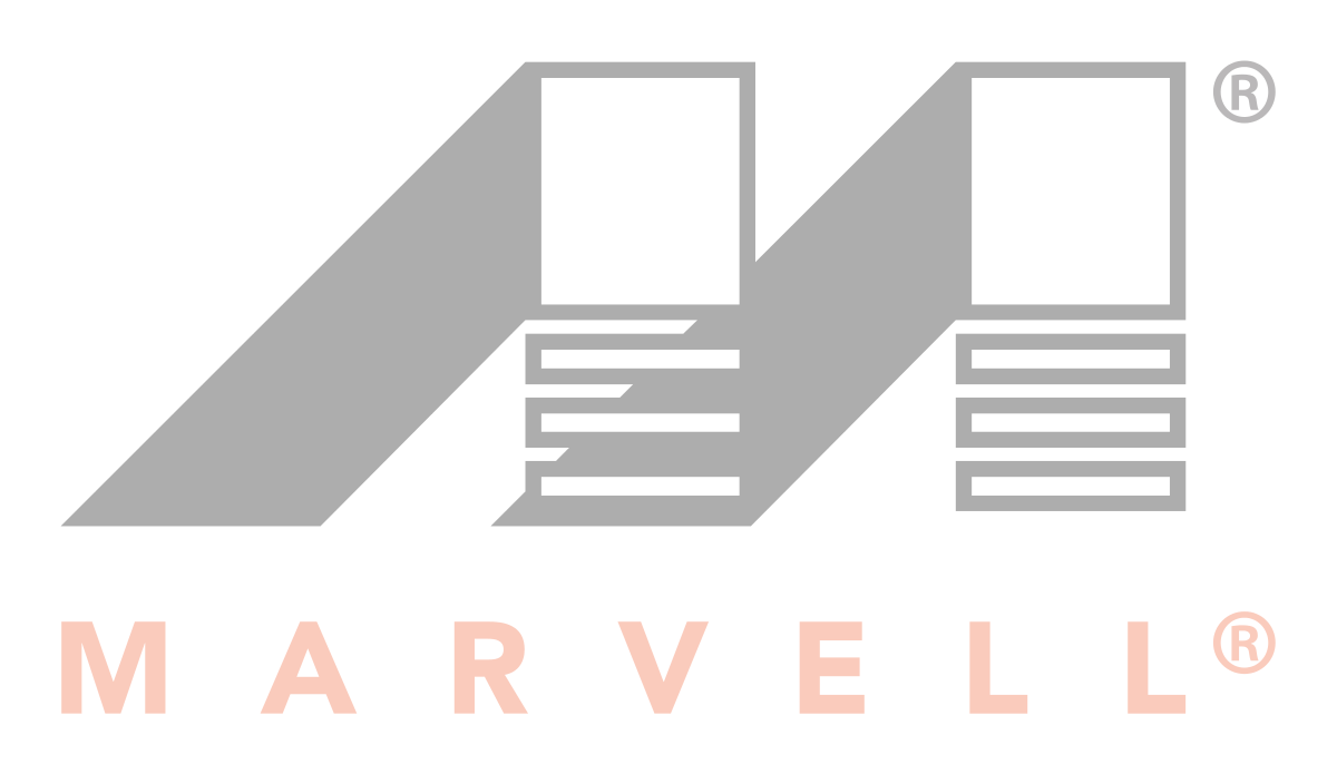 marvell-logo-32%-opaque.png
