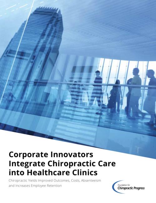 corporate innovators photo.png