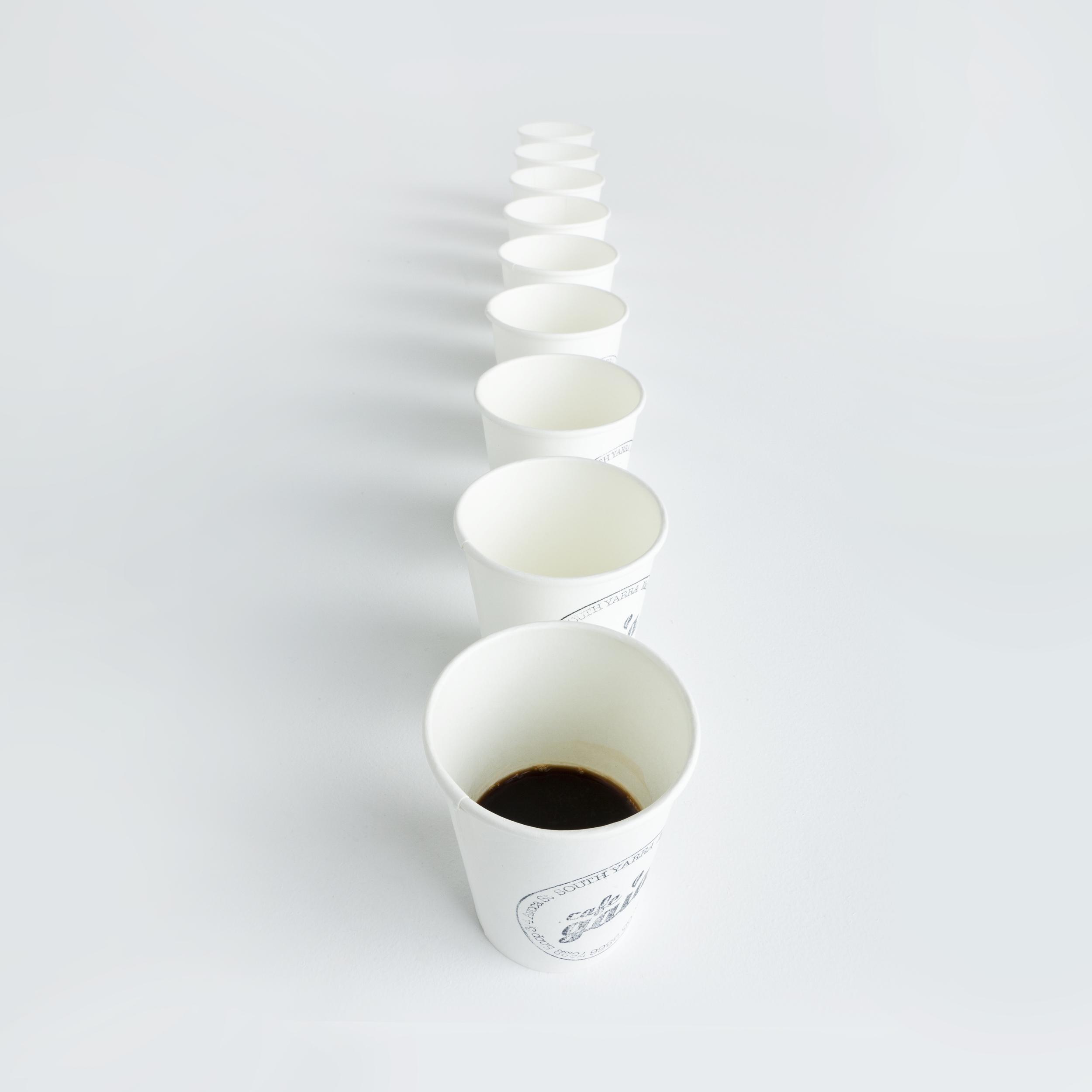 Cafe Cups.jpg