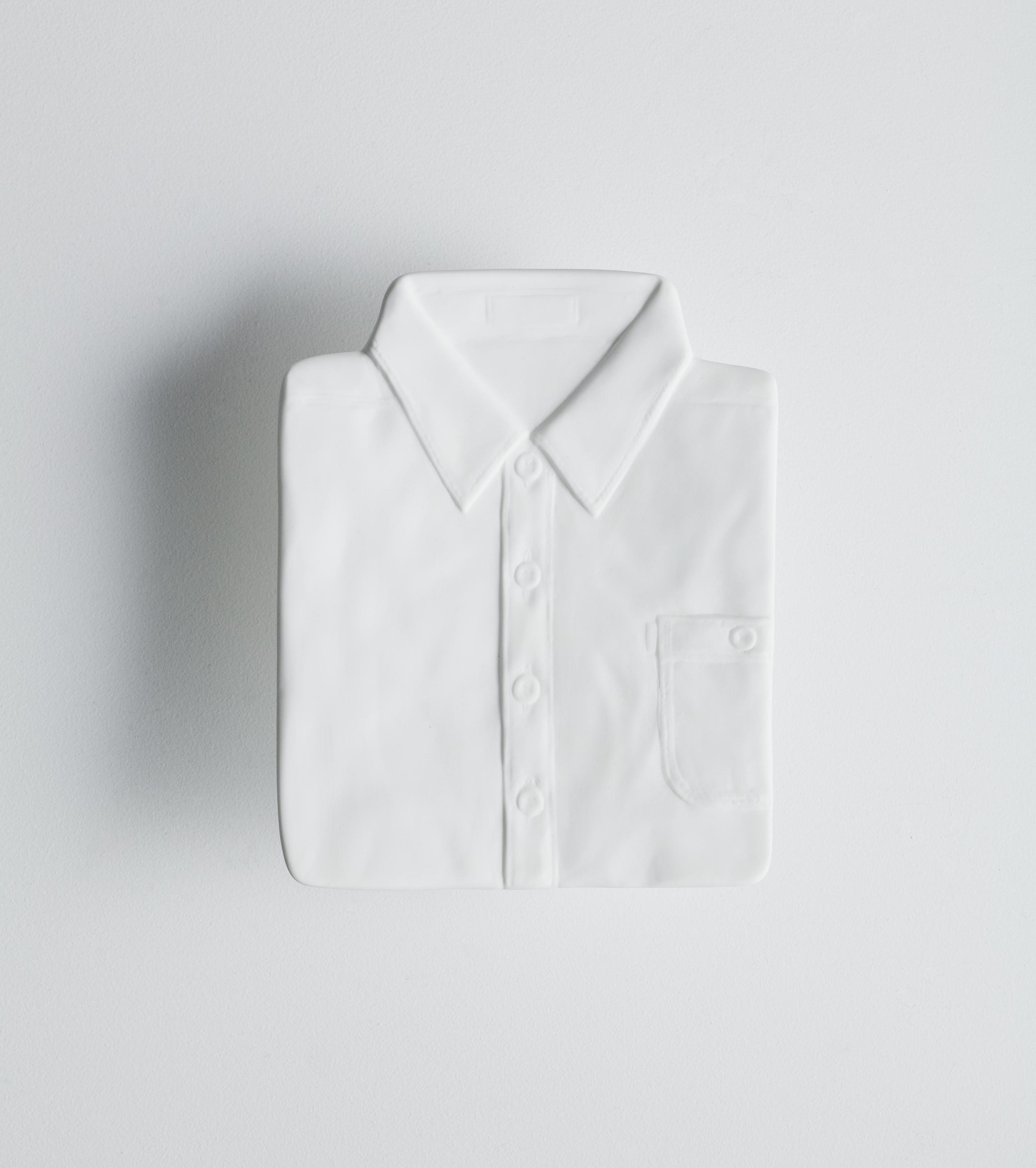 White Shirt-320.jpg