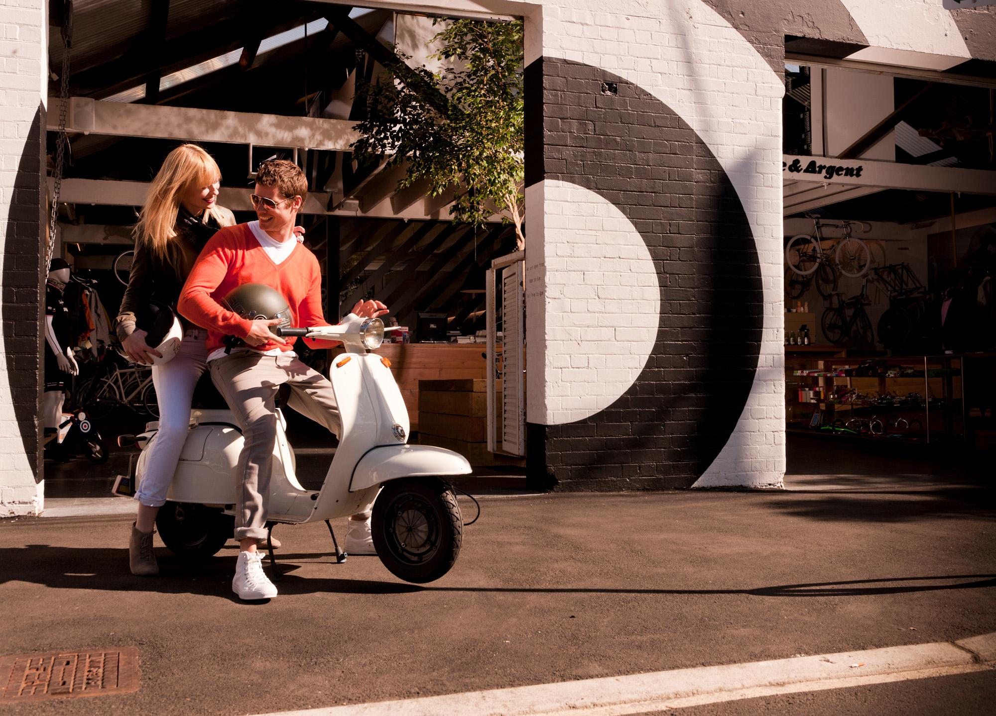Scooter-4943.jpg