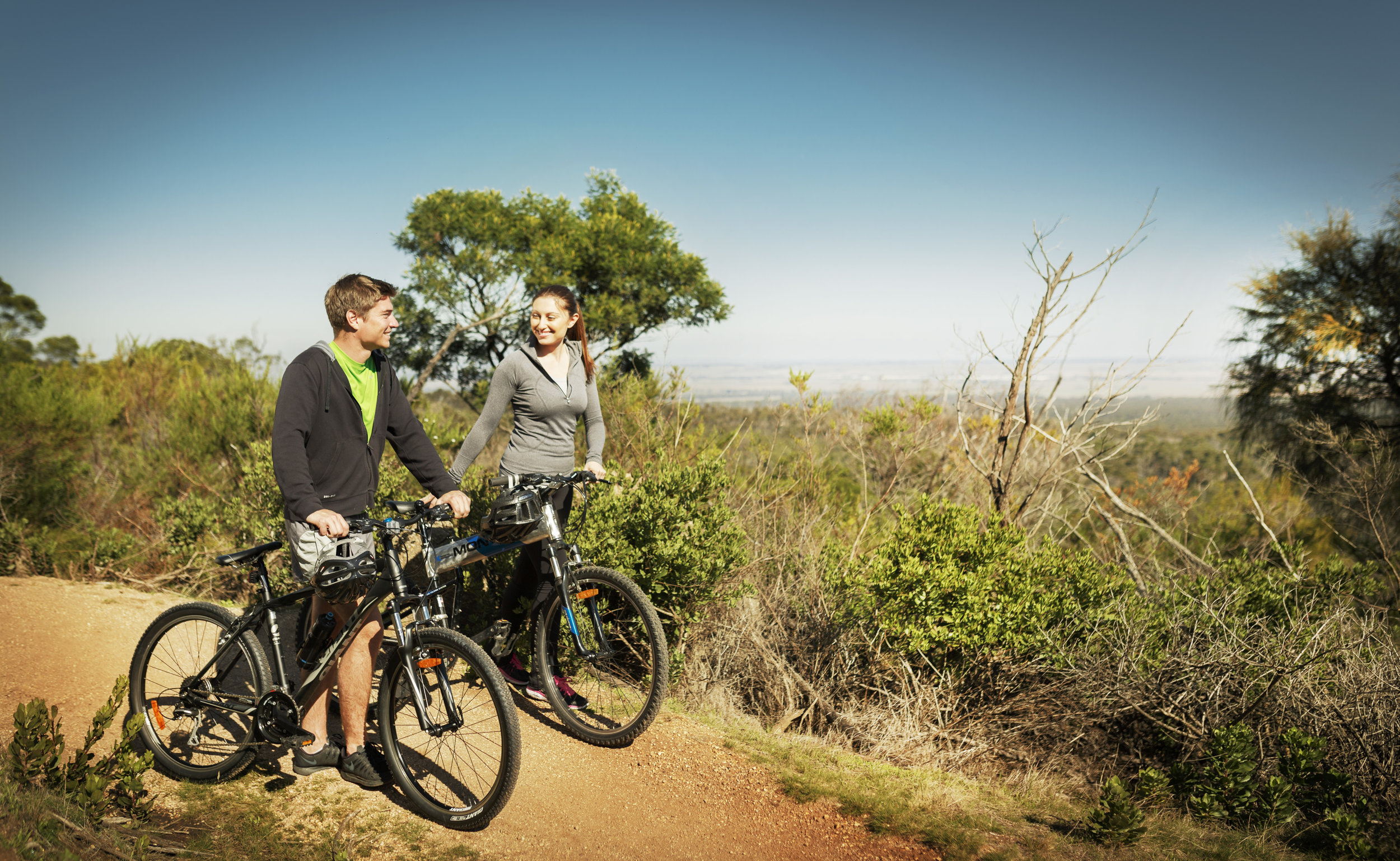 manzeene-074-Bike Ride You Yangs Option 2.jpg