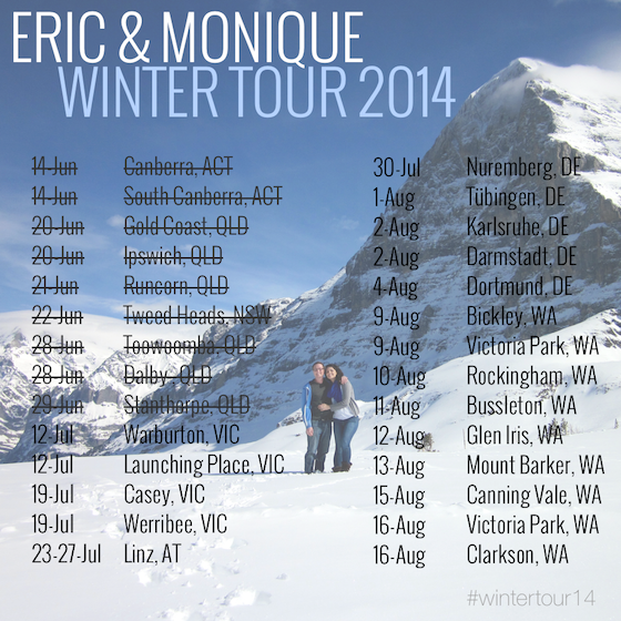 Winter-Tour-2014-4th-July-Update-Image1.png