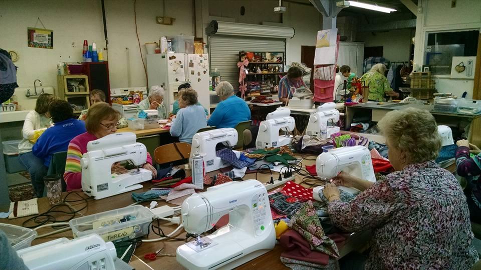 Fibers of love sewing machines.jpg