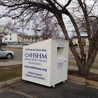HSHM recyling bin.jpg