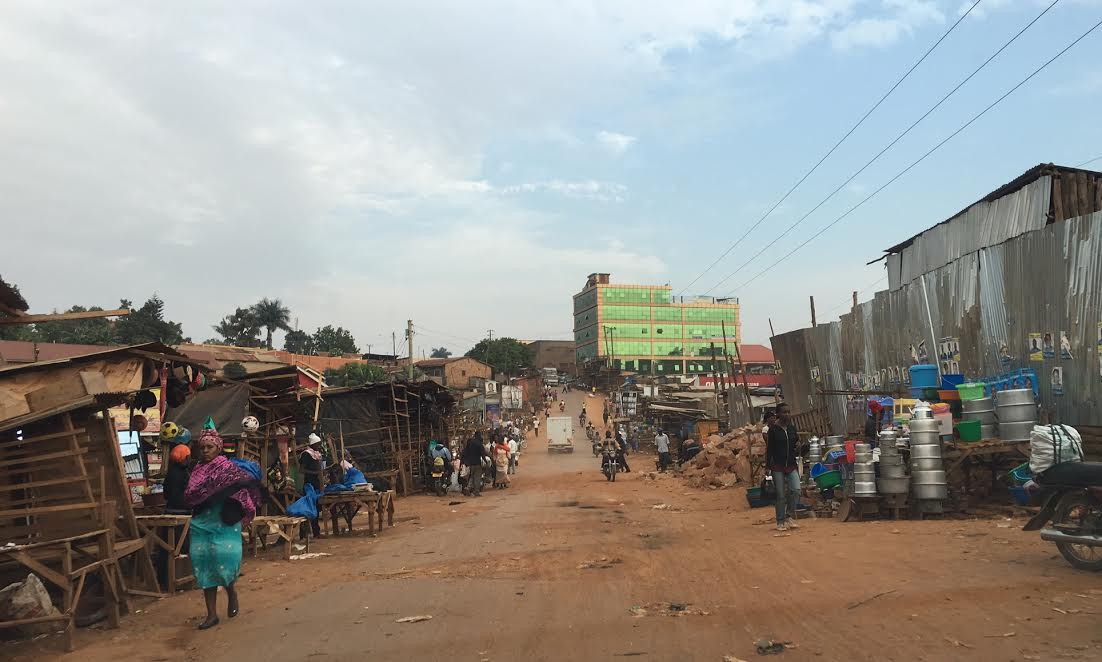 Uganda poor neighborhood.jpg