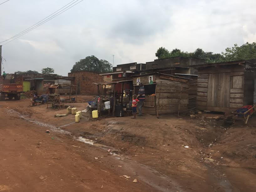 Uganda typical street in poverty.jpg