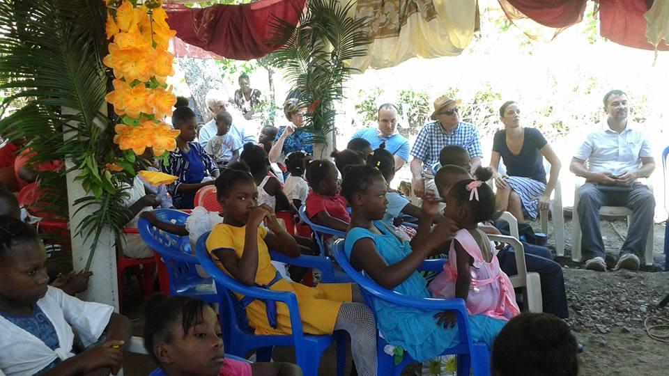 Haiti 11.jpg