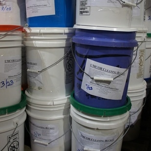 Flood Buckets.jpg.jpeg