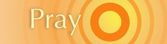 Prayer Candle Card Masthead.png