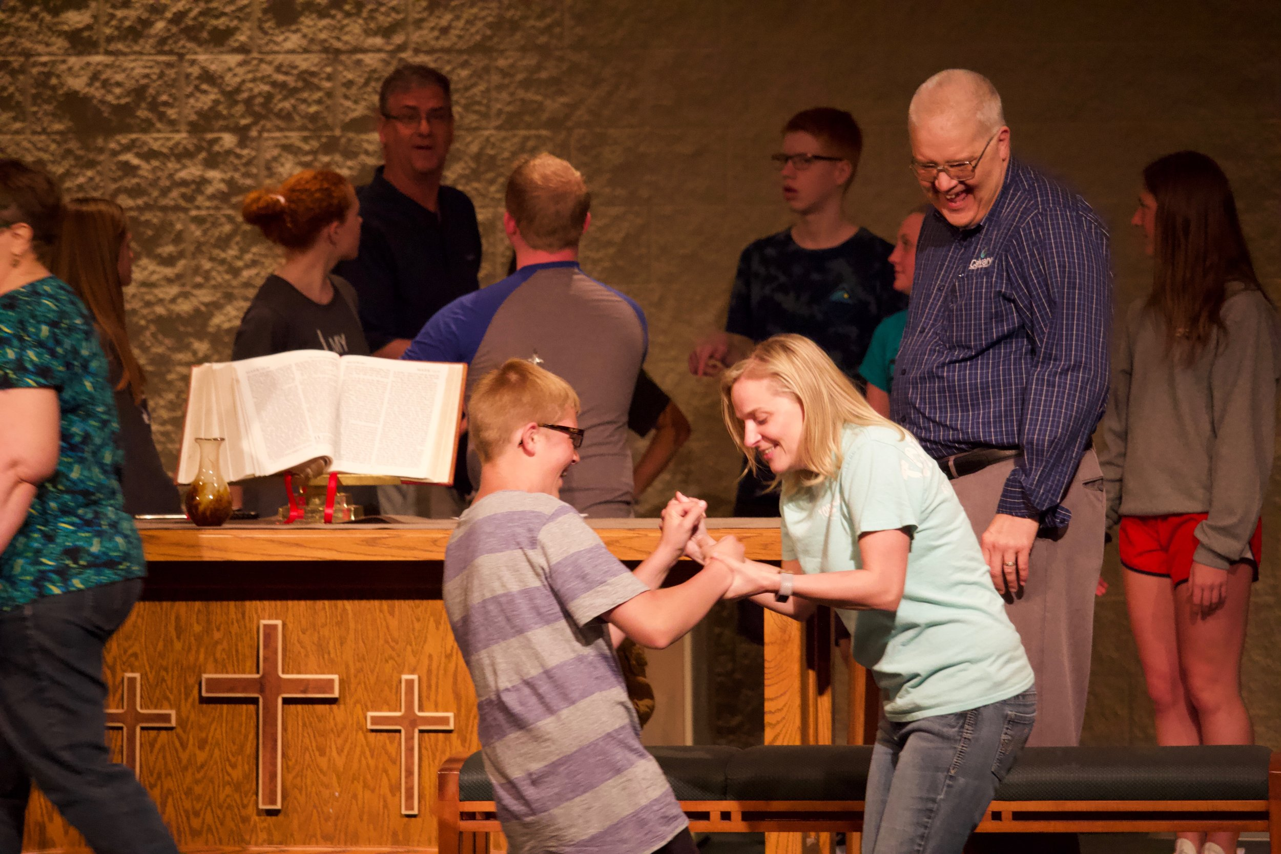 Confirmation 2018 for Posting - 5 of 9.jpg
