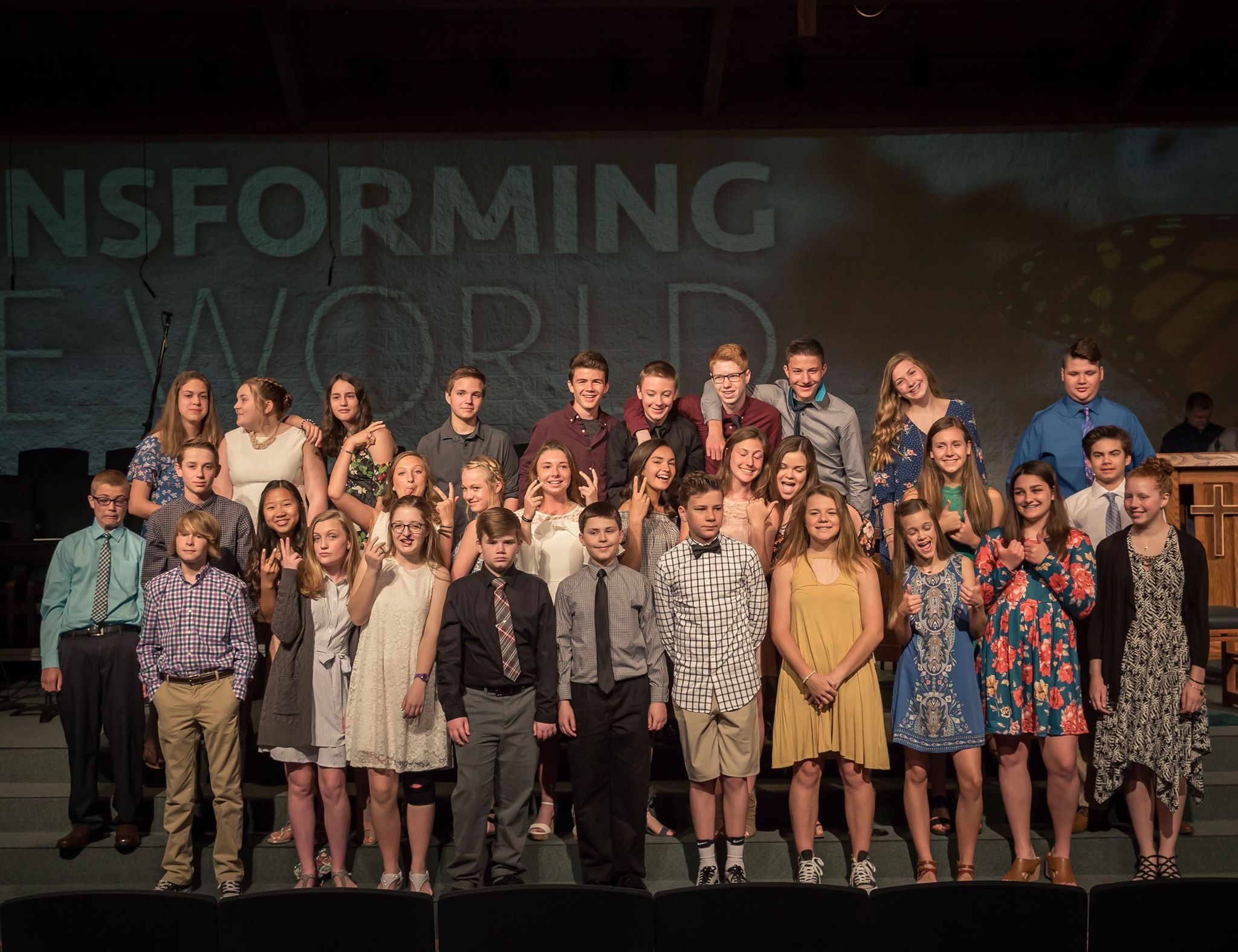 Confirmation 2018 for Posting - 7 of 9.jpg