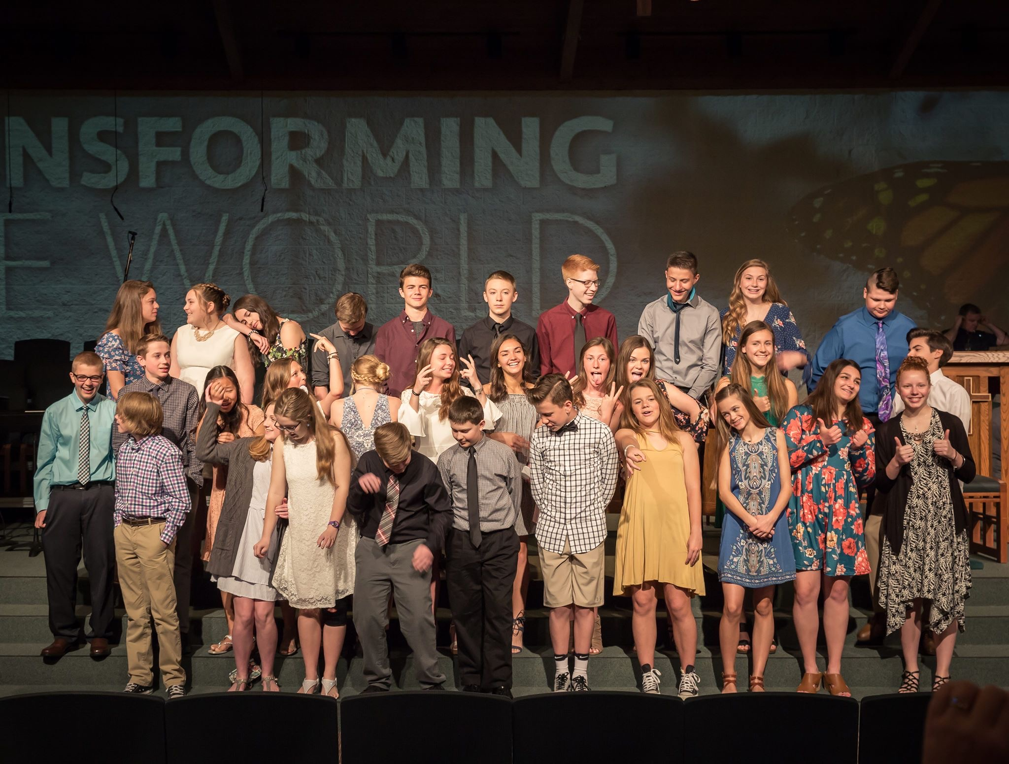 Confirmation 2018 for Posting - 8 of 9.jpg