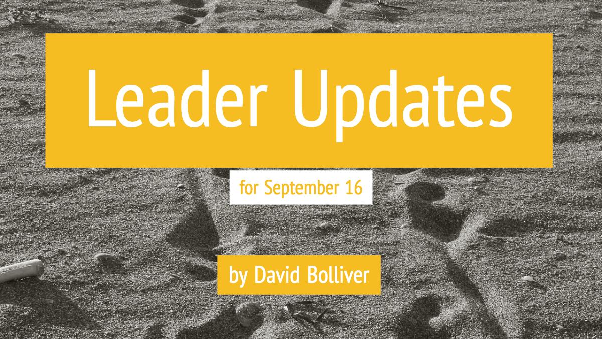 Leader Updates (1).jpg