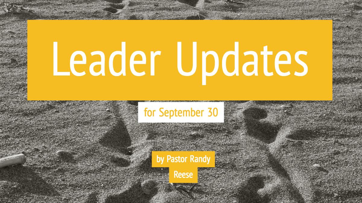 Leader Updates (3).jpg