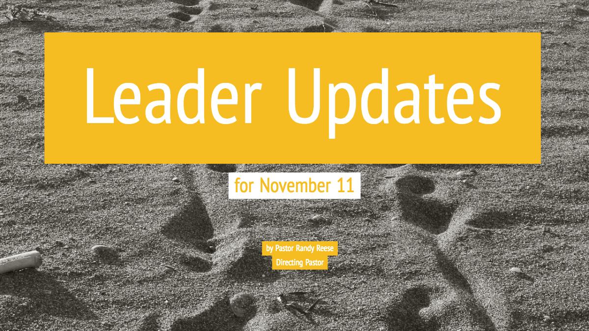 Leader Updates (12).jpg