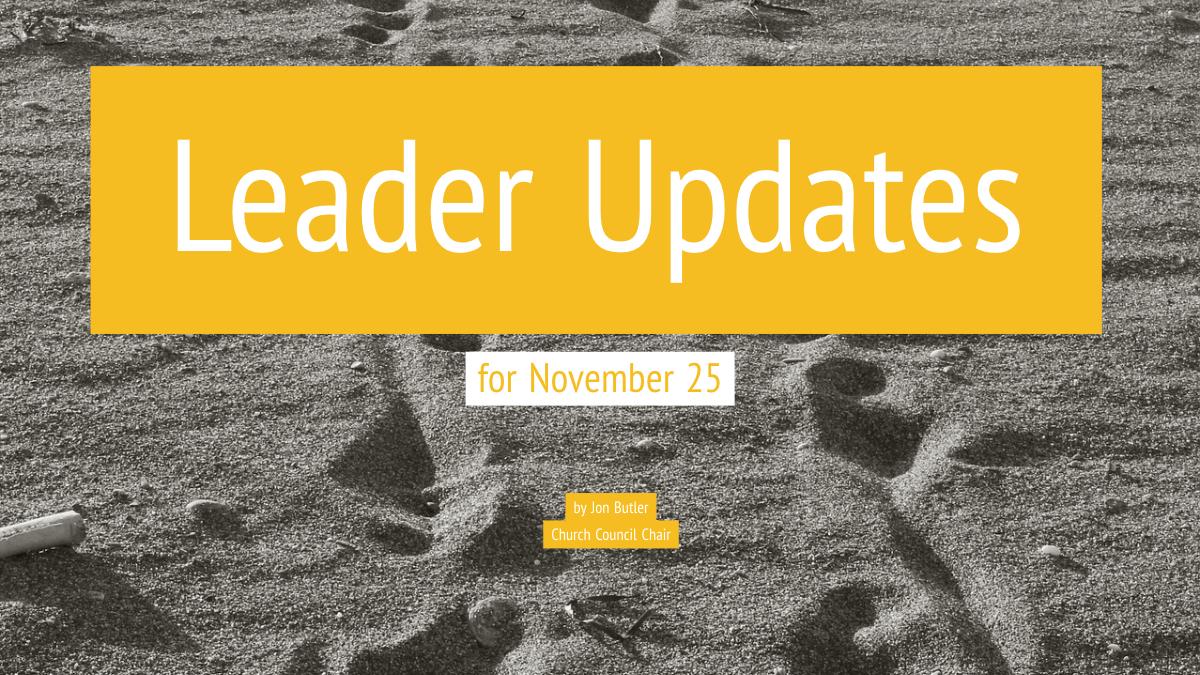 Leader Updates (14).jpg