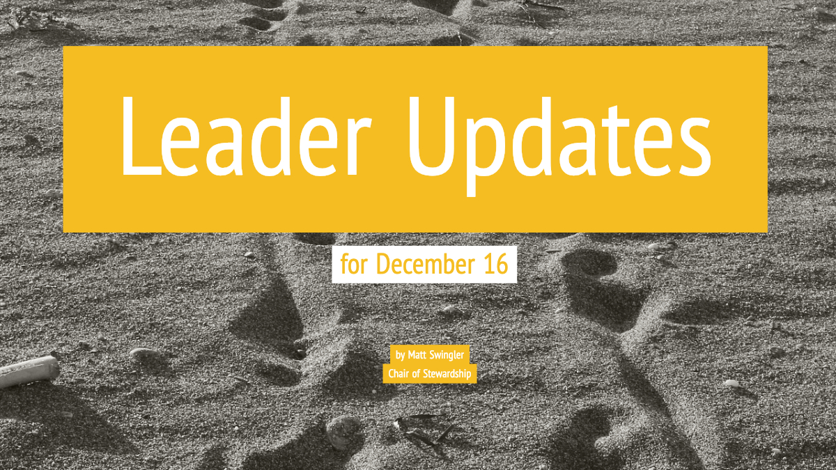 Leader Updates (17).jpg