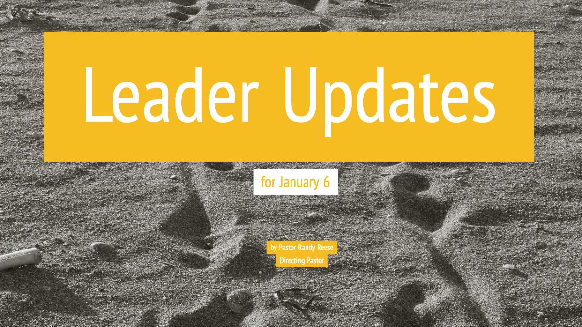 Leader Updates (19).jpg
