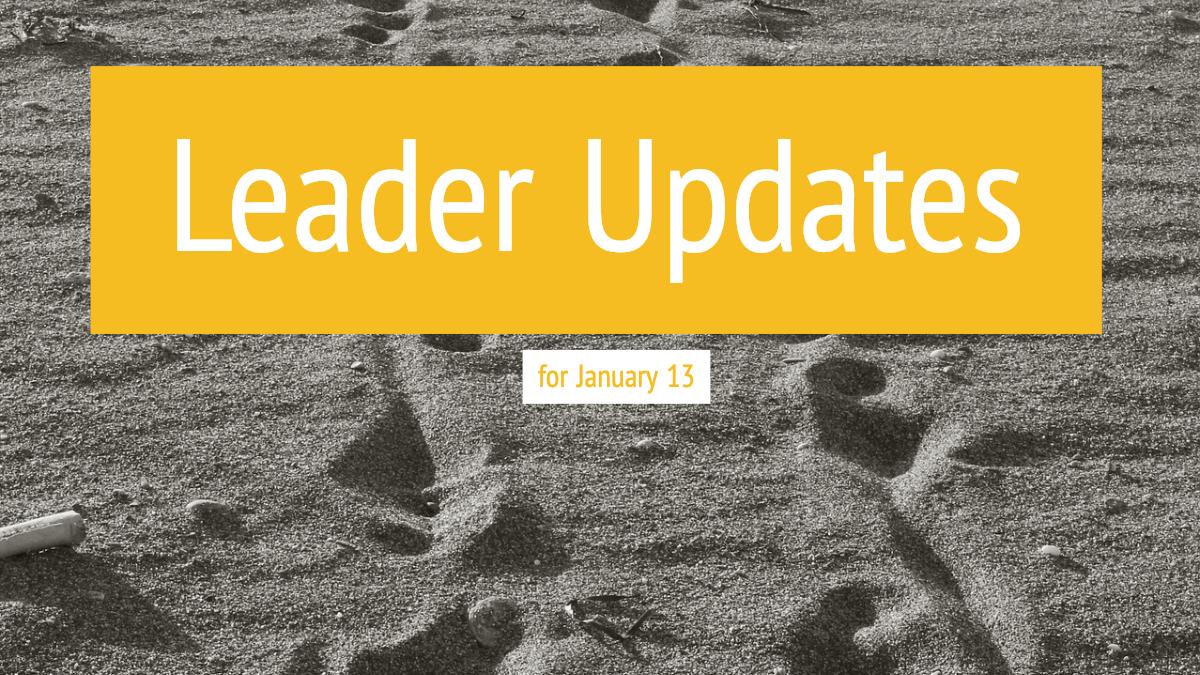 Leader Updates.jpg