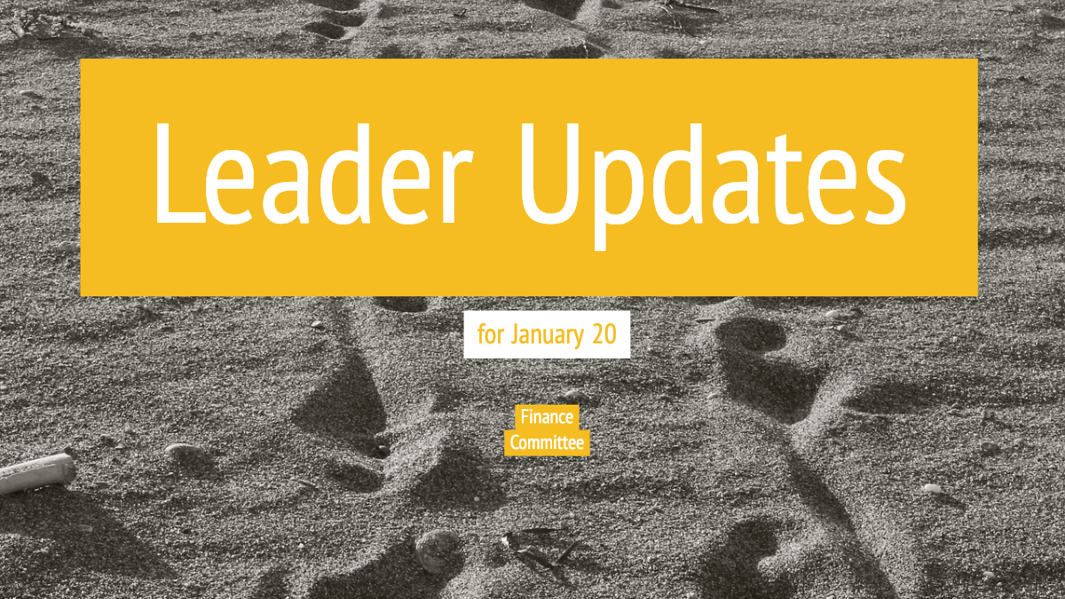 Leader Updates (22).jpg