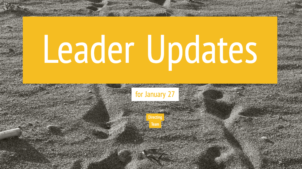 Leader Updates (23).jpg
