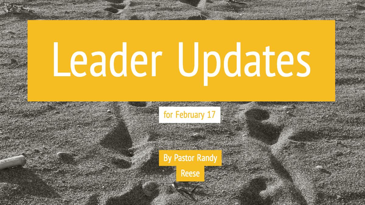 Leader Updates (25).jpg