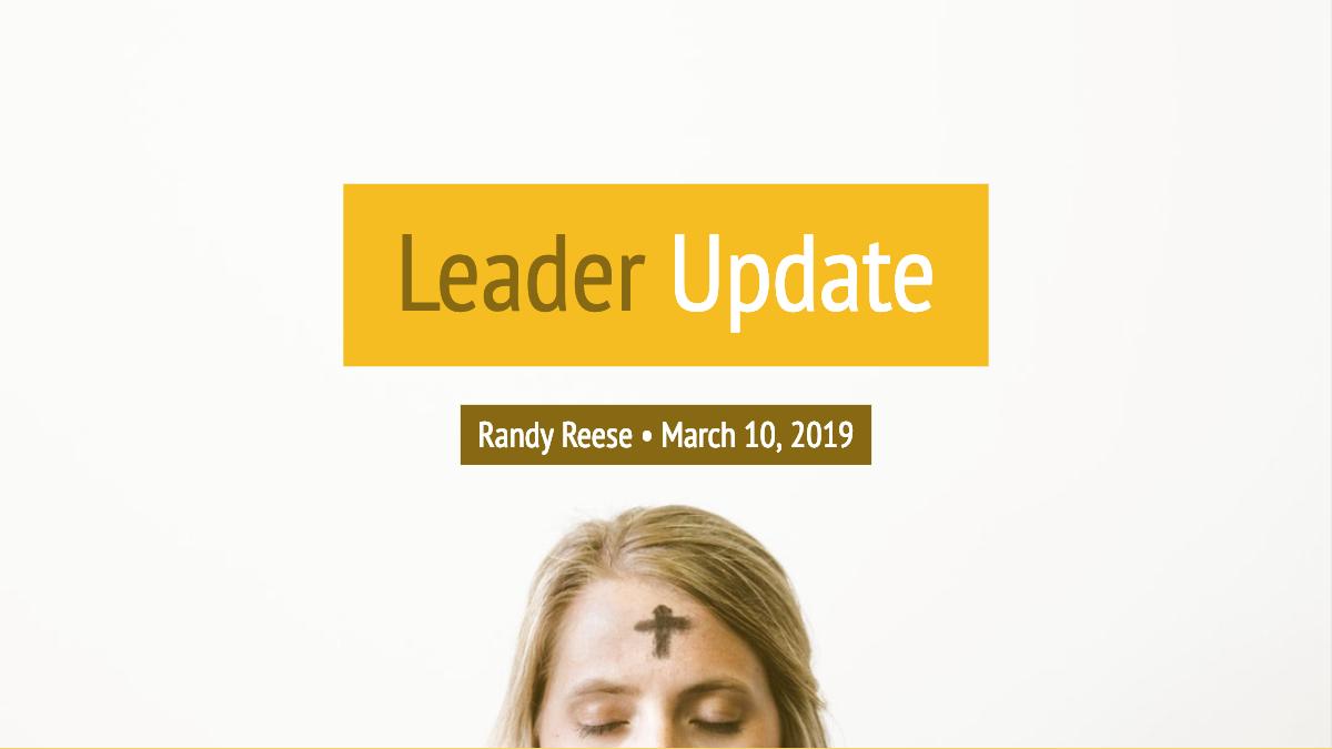 2019-03-10 Leader Update.jpg