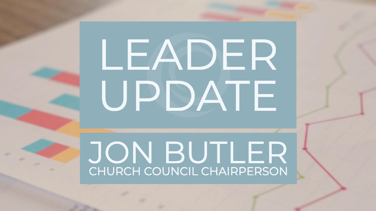 Leader Update 2019-03-24 (2).jpg