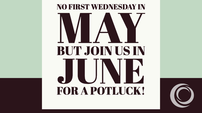 First Wednesday May-June 2019.jpg