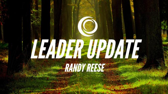 Leader Update 2019-04-28.jpg