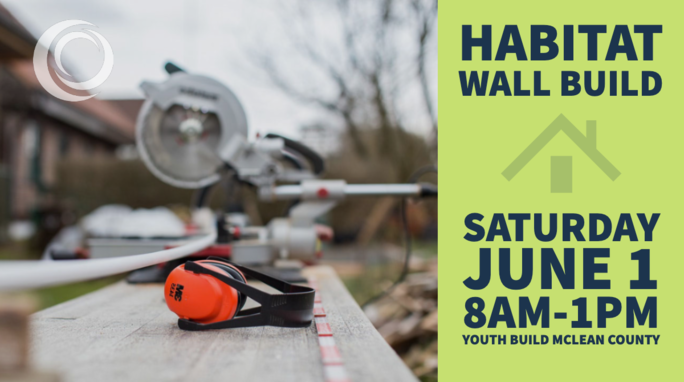 Habitat Wall Build 2019.png