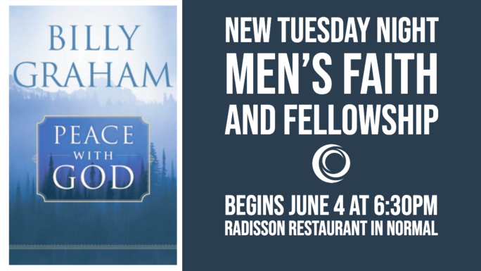 Mens Faith and Fellowship Summer 2019.png