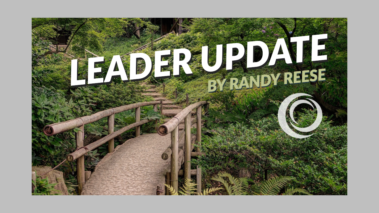 Leader Update 2019-05-19.png