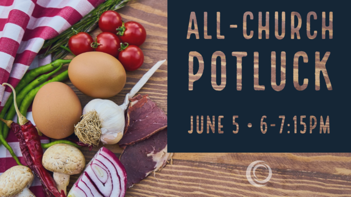 All-Church Potluck June 2019.png