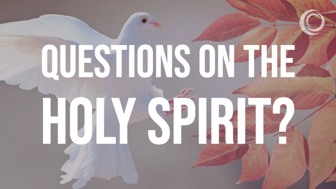 Questions on the Holy Spirit.png