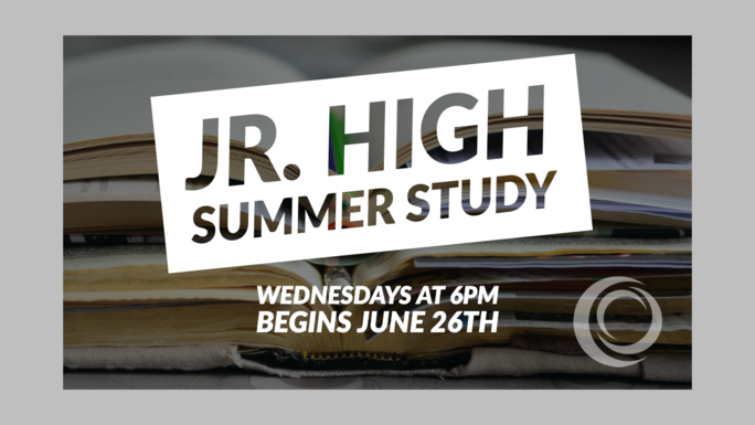 Jr. High Summer Study.png